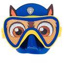 Oculos-de-mergulho-Paw-Patrol-Chase