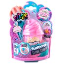 Slime-Fluffy-Pastel-Bote-Surtido