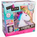 Style-4-Ever-Licorne-DIY