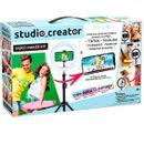 Studio-Creator-Creador-de-Videos