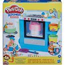 Forno-para-bolo-grande-Play-Doh