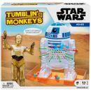 Star-Wars-Crazy-Monkey-Game-R2-D2