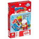 Superthings-Card-Game-4-em-1