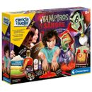 Science-and-Game-Pack-Vampires-and-Blood