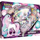 Pokemon-Boite-Elite-Galar-V-Rapidash