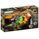 Playmobil-Dino-Rise-Spinosaurus-Power-Defense