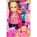 Amo-Diana-Boneca-Princesa-Super-heroina