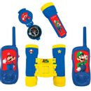 Pacote-Super-Mario-Adventurer