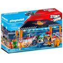 Atelier-de-la-boutique-Playmobil-Stuntshow