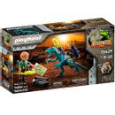 Playmobil-Dino-Rise-Oncle-Armament-for-Battle