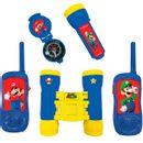 Pack-d--39-aventurier-Super-Mario
