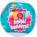 Figurine-surprise-individuelle-Mini-Brands