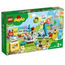 Parque-de-Diversoes-Lego-Duplo