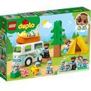 Lego-Duplo-Family-RV-Adventure