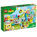 Parc-d--39-attractions-Lego-Duplo