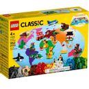 Lego-Classic-em-todo-o-mundo