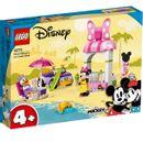 Loja-de-sorvetes-Lego-Disney-Minnie-Mouse