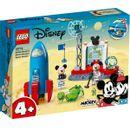 Lego-Disney-Space-Rocket-Mickey-Mouse-e-Minnie