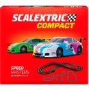 Mestres-de-velocidade-de-circuito-compacto-Scalextric