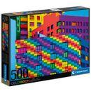 ColorBoom-Square-Puzzle-500-pecas