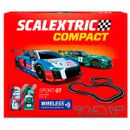 Scalextric-Compact-Circuit-Sport-GT-Wireless