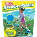 Splash-N---39-Snake-Assorted-Water-Snake