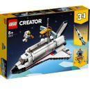 Lego-Creator-Space-Shuttle-Adventure