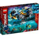 Lego-Ninjago-Submarine-Amphibious-Ninja