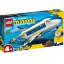 Lego-Minions-Minion-Piloto-em-pratica