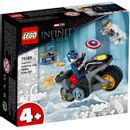 Lego-Marvel-Captain-America-vs-Hydra