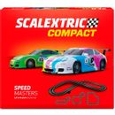 Scalextric-Compact-Circuit-Speed-Masters