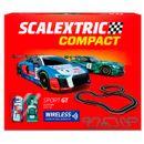 Scalextric-Compact-Circuit-Sport-GT-Sans-Fil