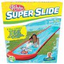 Piste-de-glisse-Super-Slide
