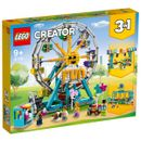 La-Grande-Roue-Lego-Creator