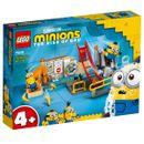 Lego-Minions-dans-le-laboratoire-de-Gru