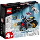 Lego-Marvel-Captain-America-contre-Hydra