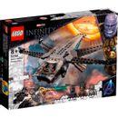 Lego-Marvel-Dragon-Flyer-de-Black-Panther