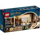 La-faille-de-potion-de-polynectar-de-Lego-Harry-Potter