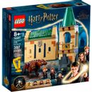 Lego-Harry-Potter-Rencontre-Fluffy
