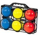 Petanque-Pack-6-Balls