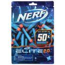Nerf-Elite-20-Pack-50-Flechettes