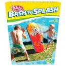 Bash---39-N--39--Splash-Saco