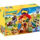 Ma-premiere-creche-Playmobil-123