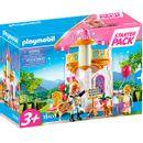 Playmobil-Princess-Starter-Pack-Princess