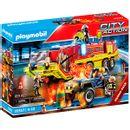 Operation-de-sauvetage-d--39-incendie-Playmobil-City-Action