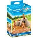 Playmobil-Family-Fun-Suricates