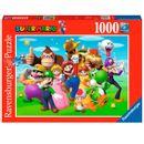 Super-Mario-Puzzle-1000-pecas