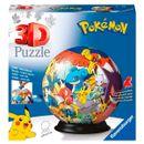 Pokemon-Puzzle-Ball-3D-72-Pieces
