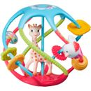 Sophie-la-Girafe-Twistin--39-Ball