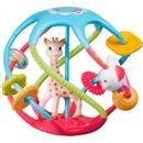 Twistin--39-Ball-de-Sophie-la-Girafe